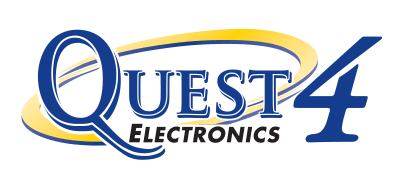 Quest4 Electronics