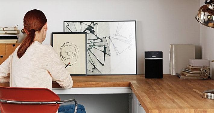 Whole-House Audio - Quest4 Electronics
