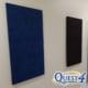 custom acoustic panels